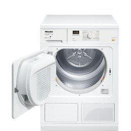 Miele T8164WP Reviews