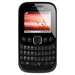 Alcatel Tribe 30.03