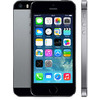 Photo of Apple iPhone 5S 64GB Mobile Phone