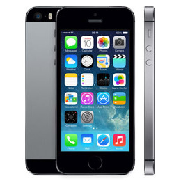 Apple iPhone 5S 64GB Reviews