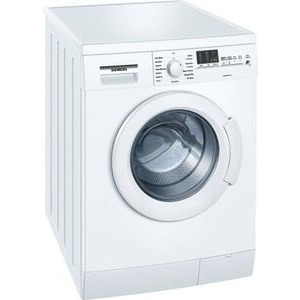 Photo of Siemens WM14E461GB Washing Machine