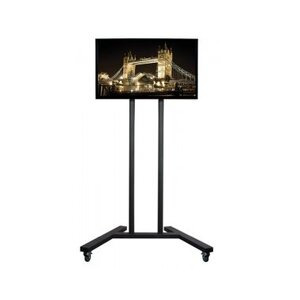 Photo of B-Tech BT8503  TV Stands and Mount