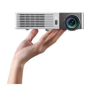 Photo of BenQ GP10 Projector