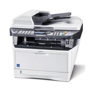 Photo of Kyocera Mita FS-1130MFP Printer