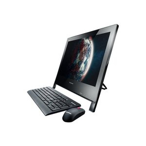 Photo of Lenovo ThinkCentre Edge 92Z RBBD1 Desktop Computer