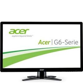 Acer G206HQLCb UM.IG6EE.C01 Reviews