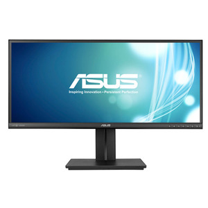 Photo of Asus PB298Q  Monitor