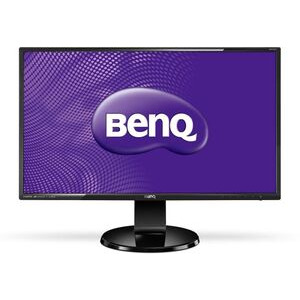 Photo of BenQ GW2760 Monitor