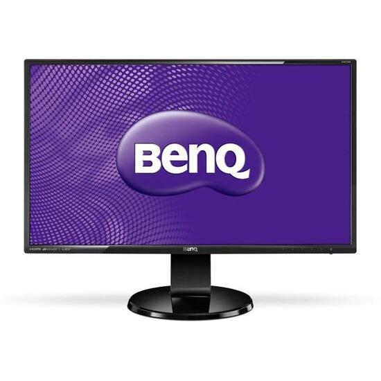 BenQ GW2760