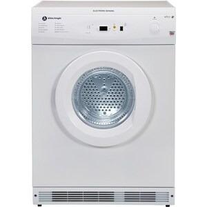 Photo of White Knight C86A7W Tumble Dryer