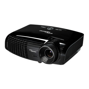 Photo of Optoma HD131XE Projector