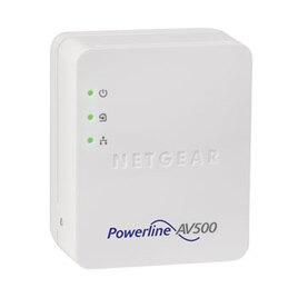 Netgear AV500 XAVB5201