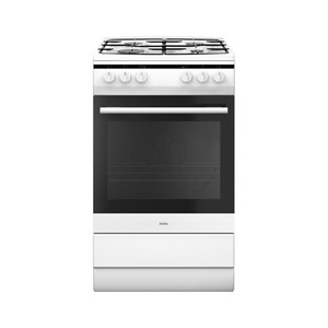 Photo of AMICA 508GG5W  Cooker
