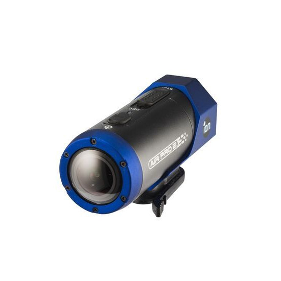 Ion Air Pro 2