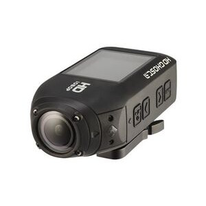 Photo of Drift HD Ghost Camcorder