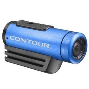 Photo of Contour Roam 2 Camcorder