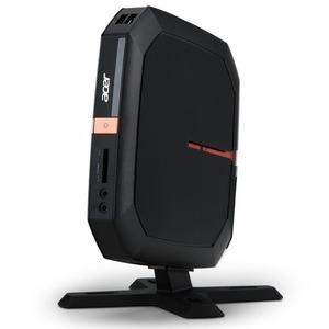 Photo of Acer Revo RL80 DT.SPNEK.002 Desktop Computer