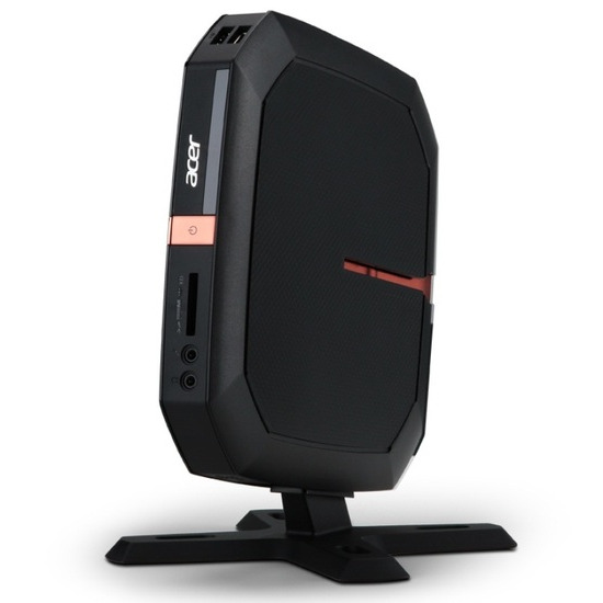 Acer Revo RL80 DT.SPNEK.002