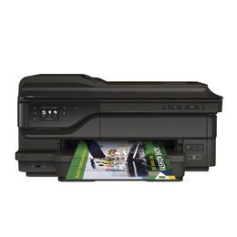 HP OfficeJet 7610 Reviews