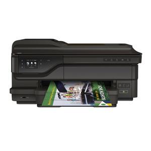 Photo of HP OfficeJet 7610 Printer