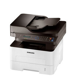 Samsung Xpress M2875FD laser mono 4-in-1 printer Reviews