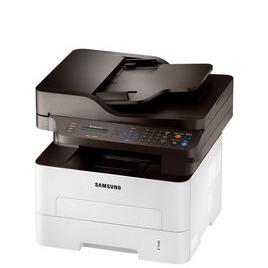 Samsung Xpress M2875FD laser mono 4-in-1 printer Reviews