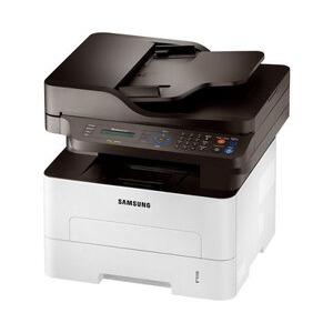 Photo of Samsung XPRESs M2875FD Laser Mono 4-In-1 Printer Printer