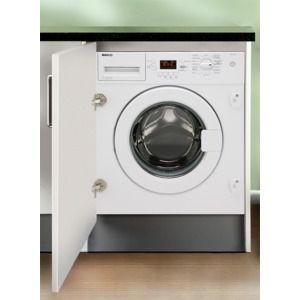 Photo of Beko QWM84   Washing Machine
