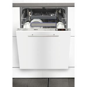 Photo of Beko QDW696 Dishwasher