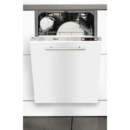 Beko QDW486 Reviews
