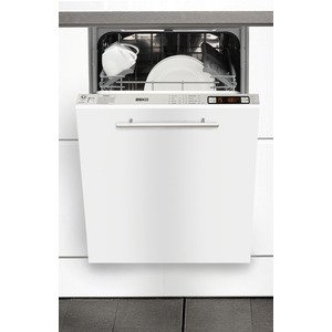 Photo of Beko QDW486 Dishwasher
