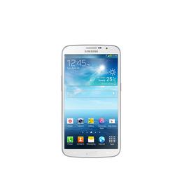Samsung Galaxy Mega 8GB Reviews