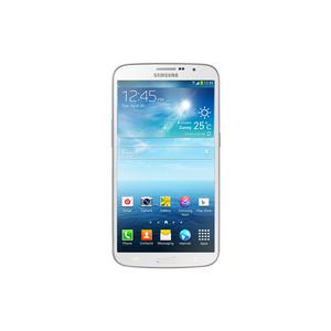 Photo of Samsung Galaxy Mega 8GB Mobile Phone