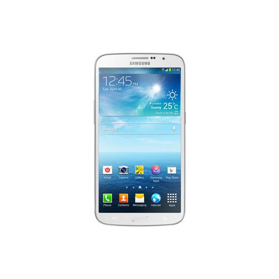 Samsung Galaxy Mega 8GB