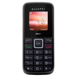 Alcatel 10.10