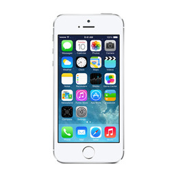 APPLE iPhone 5S Reviews
