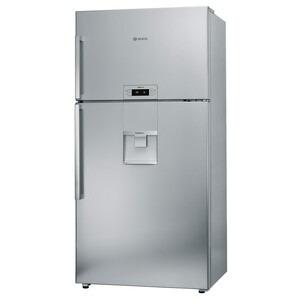 Photo of Bosch KDD74AL20N Fridge Freezer