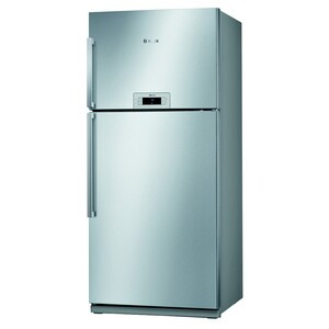Photo of Bosch KDN64VL20N Fridge Freezer