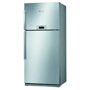 Photo of Bosch KDN64VL20N Fridge Freezer