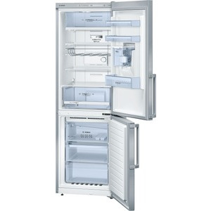 Photo of Bosch KGD36VI30G Fridge Freezer