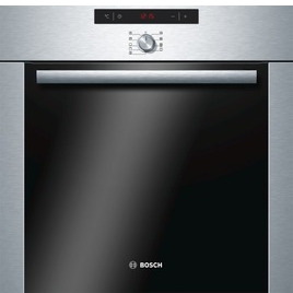 Bosch HBA64B251B Reviews