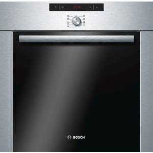 Photo of Bosch HBA64B251B Oven