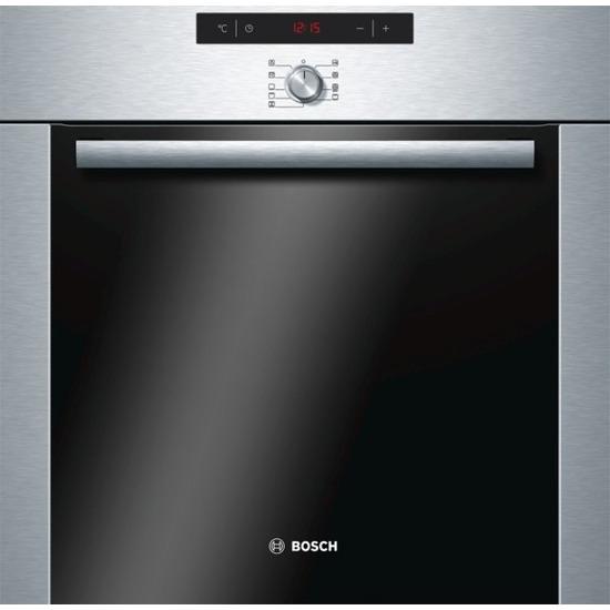 Bosch HBA64B251B
