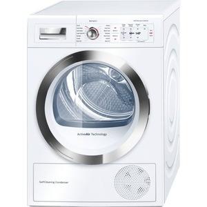 Photo of Bosch WTY86790GB Tumble Dryer
