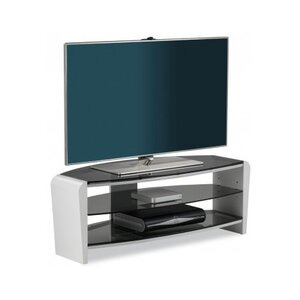 Photo of Alphason Francium FRN1100/3WHT/SK TV Stands and Mount