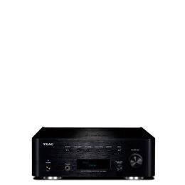 TEAC AG-H600DNT