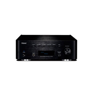Photo of TEAC AG-H600DNT Receiver