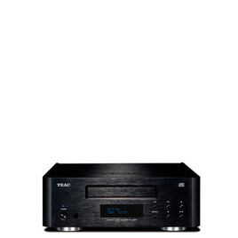 TEAC PD-H600 Reviews
