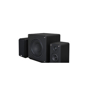 Photo of TEAC LS-W300  Speaker