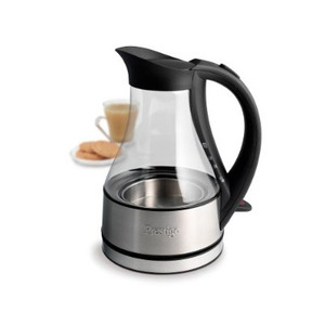 Photo of Prestige 50670 Kettle